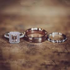 riddle s jewelry black hills bride