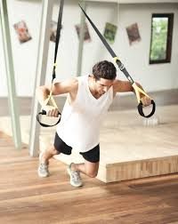 stretching the ropes of strength da
