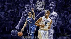 free uconn huskies wallpaper