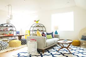 The Ultimate Kids Room Decorating Guide Decorist