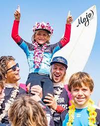 Celebra Tu Cumpleanos Con Surf