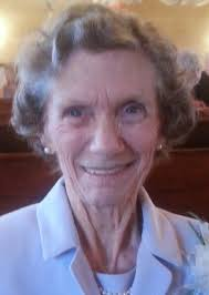 Janie Smith Obituary - East Ridge, TN