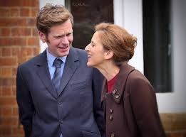 """abigail thaw on Twitter: """"God only knows what I'm doing there!… """""""