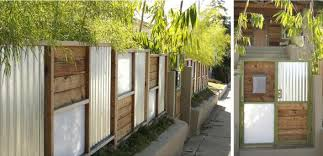 Download Fence Gate Designs Philippines Plans Diy 60 29 Entertainment Center Woodworking Plans Jarod202