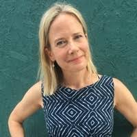 Hilary Howard - Deputy Editor, Metropolitan Section - The New York Times |  LinkedIn
