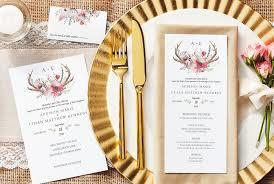 vistaprint wedding wedding
