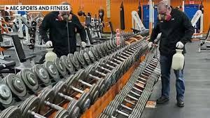 mark wahlberg backed f45 gym franchise