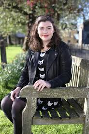 Malmesbury student makes the grades to take up £36k Dyson scholarship | The  Wiltshire Gazette and Herald