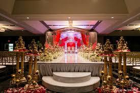 hilton parsippany nj wedding monica