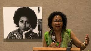 bell hooks Honored in New York Times Column - Berea College