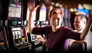 Image result for online slots