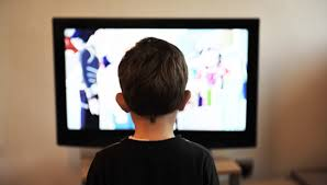 Too Much Screen Time For Your Kids Here S How To Limit It