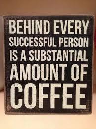 funny coffee quotes quotesgram