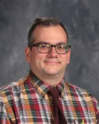 Geisler - NEWTON BATEMAN ELEMENTARY SCHOOL
