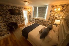 Adele Turner Inn   Newport (RI) 2020 UPDATED DEALS £276, HD Photos & Reviews