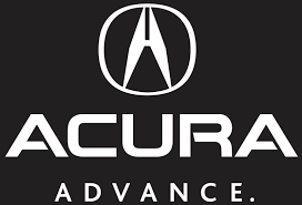 Image result for acura mdx advance logo