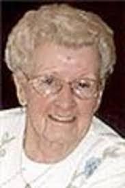 Geraldine Pelletier | Obituary | Bangor Daily News