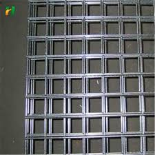 6x6 Reinforcing Welded Wire Mesh Welded Wire Mesh Fence Panels In 6 Gauge Buy 6x6 Reinforcing Welded Wire Mesh Welded Wire Mesh Fence Panels In 6 Gauge 6 Gauge Welded Wire Mesh Fence Panels