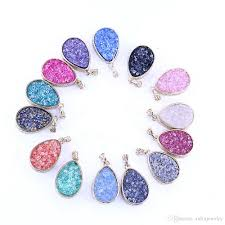 whole sparkle natural stone crystal