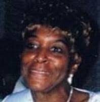 Obituary | Ada Carter | Biglow Funeral Directors of Wichita