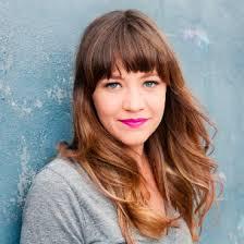 Sue Smith | Shark Party Media