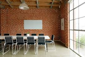 dry erase boards and whiteboards