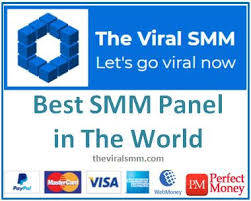 Do you know the name of the best smm panel - Keto Lana - Medium