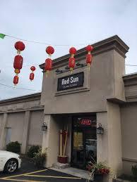 best chinese restaurants in rochester