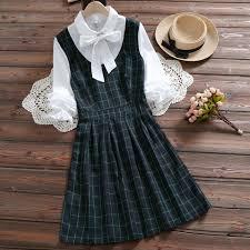 children clothing whole market