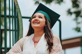 Easiest PhD and Shortest Doctoral Programs Online for 2020