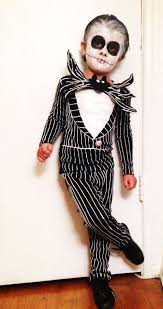 20 best jack sally costumes