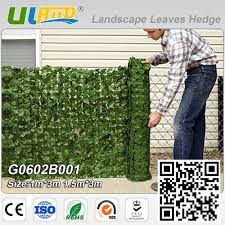 1mx3m Artificial Plants Boxwood Roll Privacy Screen Plants Fence Plastic Hedge Garden Decor Balcony Outdoor Greenery Panels Plastic Hedges Plants Boxwoodhedge Garden Aliexpress