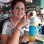 Adele Jacobs Facebook, Twitter & MySpace on PeekYou