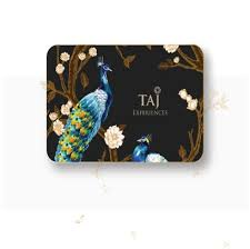 redeem or taj gift cards taj