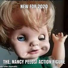 NancyPelosi Instagram posts (photos and videos) - Picuki.com