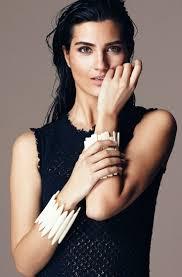 صور لميس جميلة طلات لميس الممثله التركيه موقع العنان