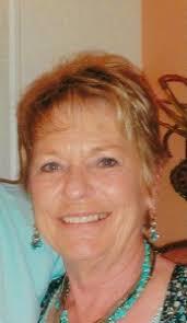 Pettit (Wagner) Diane Marie, (March 1, 2018) - Lambton Shield