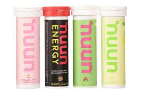 the 10 best water flavorings of 2020