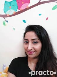 Dr. Pooja Malhotra Thatte - Dermatologist - Book Appointment Online, View  Fees, Feedbacks   Practo