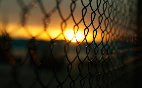 Fences Chain Link Fence 1920x1200 Wallpaper High Quality Wallpapers High Definition Wallpapers