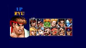 the 10 worst street fighter characters