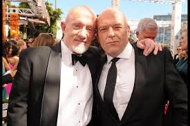 Pin by Atie Kintso on My Saves in 2020 | Dean norris, Jonathan ...