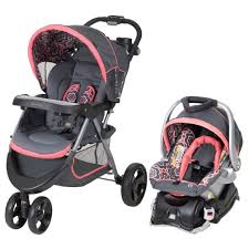 baby trend car seats protect seat base