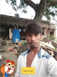 Unofficial: Aakash Prasad updated their... - Unofficial: Aakash Prasad |  Facebook