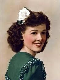 Evelyn Johnson Obituary - Fresno, CA