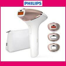 philips bri956 00 lumea prestige ipl