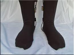 gerbing s heated socks review