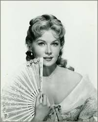 Browse all of the Rhonda Fleming photos, GIFs and videos. Find just what  you're looking for on Photobucket | Rhonda fleming, Classic film stars, Old  movie stars