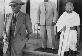 Pakistan Day: How Gandhi's support for Khilafat Movement made a ...