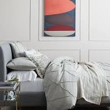 home decor modern furniture